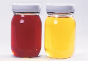 diesel fuels waste plastic pyrolysis plants oils pyro oils ultra low sulphur